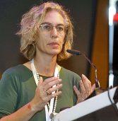 """ליאורה שכטר נבחרה לסמנכ""""לית מערכות המידע והדיגיטל של הכללית"""