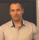 אוהד רייכברג מונה למנהל אזורי בפורטינט ישראל