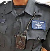 האח הכחול: בינת החלה לספק למשטרה מצלמות גוף בעשרות מיליוני שקלים