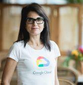 ב-29 במאי: Google Cloud Summit – הכנס הגדול ביותר שקיימה גוגל בישראל