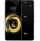 מכשיר ה-V50 החדש של LG: ככה הוא נראה