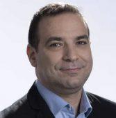 ליאור מרום מונה לדירקטור, מנהל תפעול ופיתוח עסקי של CyTech