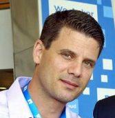 """ניר הולנדר מונה למנכ""""ל נוטניקס ישראל"""