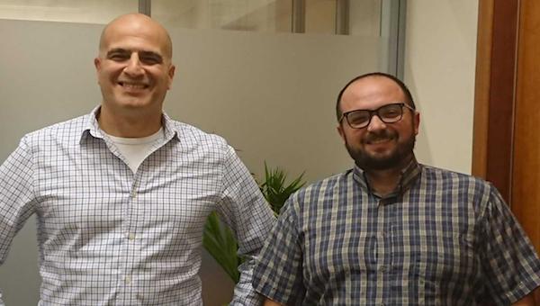 קבוצת יעל תציע את מערכת Couchbase לארגונים בישראל