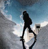 אתגר תמונות ה-iPhone של אפל: נציגות לישראל בין עשרת הזוכים
