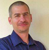 אחוות ישראלים בפיתוח תוכנה במיקור-חוץ בהודו