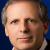 """עודד קומאי, מייסד משותף ומנהל המחקר בפורסקאוט. צילום: יח""""צ"""