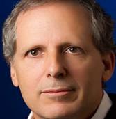 מיהי הישראלית שרוצה להיות אחת מ-10 חברות הסייבר הגדולות בעולם?