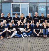 חברת הסייבר הישראלית nsKnox גייסה 15 מיליון דולר
