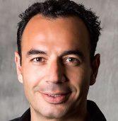 מוטי אלבז מונה למנהל אגף השיווק של HOT