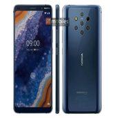 סקרנים לגבי Nokia 9 PureView? כך הוא ייראה