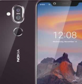 "Nokia X7: ""הגרסה המזרח אסייתית של Nokia 8.1"""