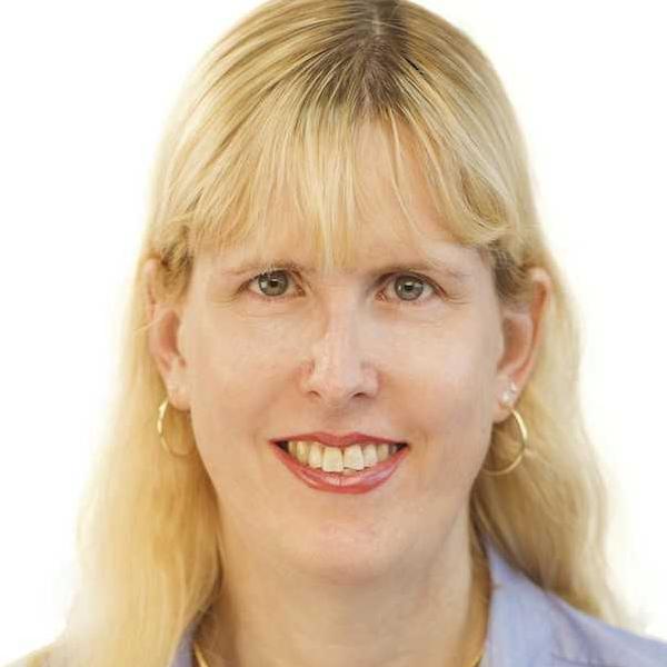 """עו""""ד מאיה רוזנשיין, מומחית לציות. צילום: יח""""צ"""