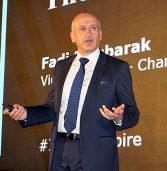 אוויה חושפת אסטרטגיית הגעה לשוק חדשה עבור השותפים