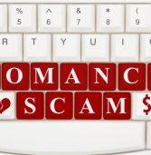 ה-FTC מדווחת לקראת וולנטיינ'ס דיי: ההונאות הרומנטיות ברשת מתעצמות