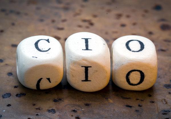 """המלצות למנמ""""ר לשנה הקרובה. צילום אילוסטרציה: BigStock"""