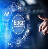 מבט לעתיד: הטרנספורמציה הדיגיטלית ומחשוב הקצה