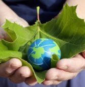 גוגל קלאוד וסאפ משיקות: תחרות לתמיכה ביזמים חברתיים ובפיתוח בר-קיימא