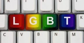 האם יש מספיק גאווה בהיי-טק? אילוסטרציה: BigStock