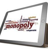 """ארה""""ב: ה-FTC הקים צוות מיוחד שיטפל במונופולי האינטרנט"""