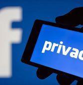 """ארה""""ב: פייסבוק חטפה קנס עתק של חמישה מיליארד דולר"""