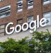 האם גוגל תקים חברת סלולר רביעית בארצות הברית?