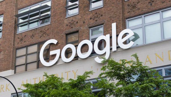 גוגל ביטלה פיתוח של טאבלטים חדשים נוספים