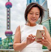 ירידה חדה במכירות של מכשירי אפל ושיאומי בסין