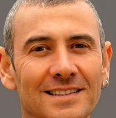 אלי כהן מונה למנהל הטכנולוגיות הראשי של One1