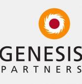 אינסייט רוכשת את הקרן הרביעית של ג'נסיס הישראלית במאות מיליונים