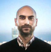 המנהל הטכנולוגי שרוצה ליצור את שבועת היפוקרטס של עולם התוכנה