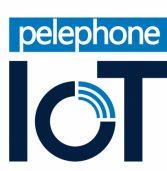 פלאפון מרחיבה את חדירתה לעולמות ה-IoT