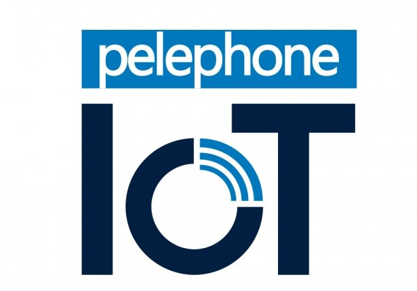 """Pelephone IoT In a Box. צילום: יח""""צ"""