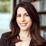 נילי אסיא מונתה לסמנכ״לית השיווק של MDGo