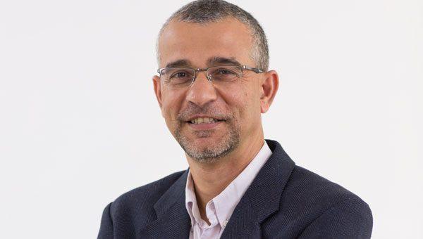 חיים כהן מונה למנהל הזמני של פעילות היטאצ'י ונטרה בישראל