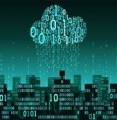 ברבעון הראשון: הכנסות הענן הגלובליות – יותר מ-21 מיליארד דולר