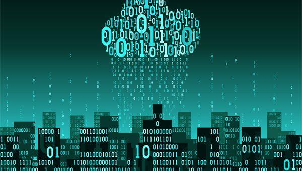 ברבעון ראשון: הכנסות הענן הגלובליות יותר מ-21 מיליארד דולר