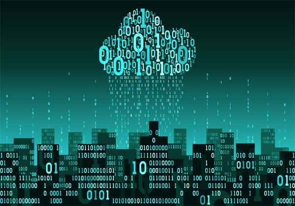 מחשוב ענן. צילום אילוסטרציה: BigStock