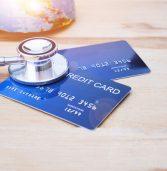 בנק ישראל השיק את תכנית ההסברה לציבור בנושא מערכת נתוני אשראי