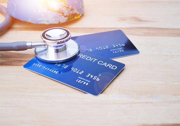 נתוני אשראי. צילום אילוסטרציה: BigStock