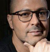 אייל דאלי מונה למנהל מכירות בכיר ב-Splunk ישראל