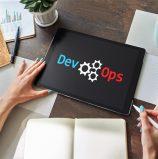 מחקר: יותר מ-60% מהארגונים בישראל מאמצים DevOps