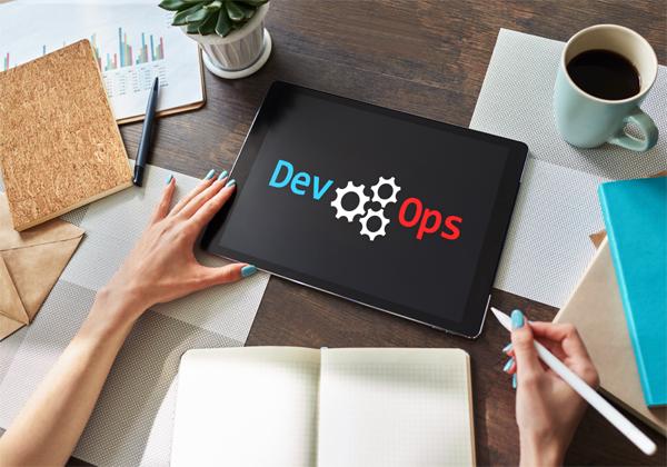 DevOps. צילום: BigStock