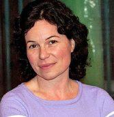נשים ומחשבים: ליקה פרוכטמן, קורנינג ישראל