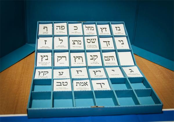 בחירות? ההיי-טק הישראלי אומר: לא, תודה. צילום אילוסטרציה: BigStock