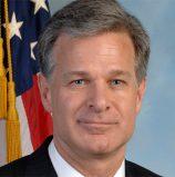 """ראש ה-FBI: """"איראן מתערבת בבחירות בארה""""ב – באמצעות מיילים"""""""