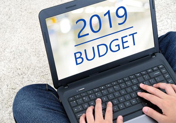 הוצאות ה-IT יגדלו. צילום אילוסטרציה: BigStock