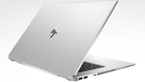הנייד העסקי החדש של HP: יקר, אבל חזק מאוד
