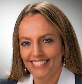 """אירית טויטו מונתה לסמנכ""""לית טכנולוגיות בכירה ב-ECI"""