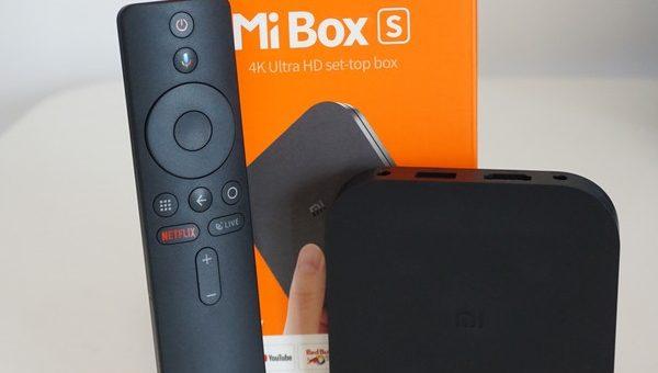סקירה: Xiaomi Mi Box נותר אחד ממזרימי המדיה הטובים ביותר